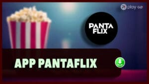 descargar pantaflix