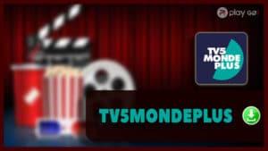 descargar tv5mondeplus