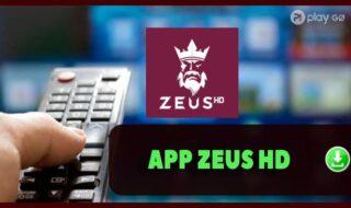 descargar zeus hd app pc windows