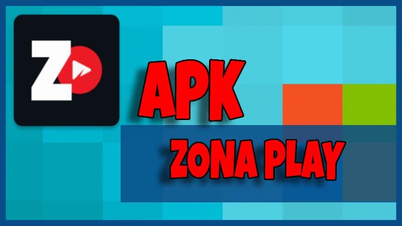 descargar zona play apk