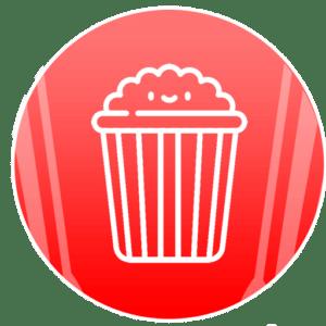 descargar entretv app