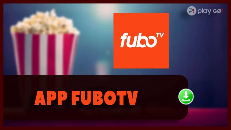 descargar fubotv app