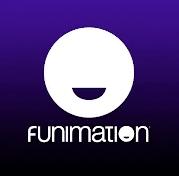 descargar funimation mod app