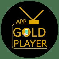 descargar gold player apk