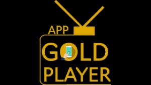 descargar gold player app