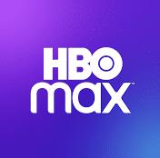 descargar hbo max premium mod app
