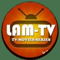 lam tv app