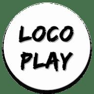 loco play app