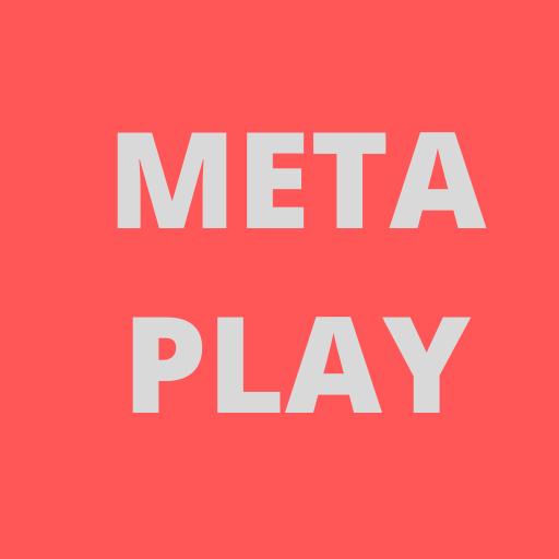 meta play apk