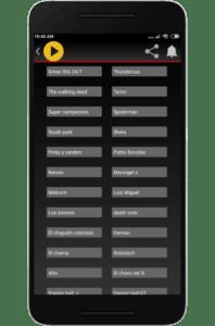 descargar meta tv app
