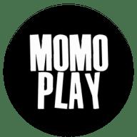 momo play para pc