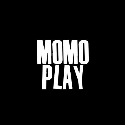 momo play