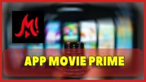 descargar movie prime apk