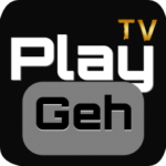 baixar play tv geh apk