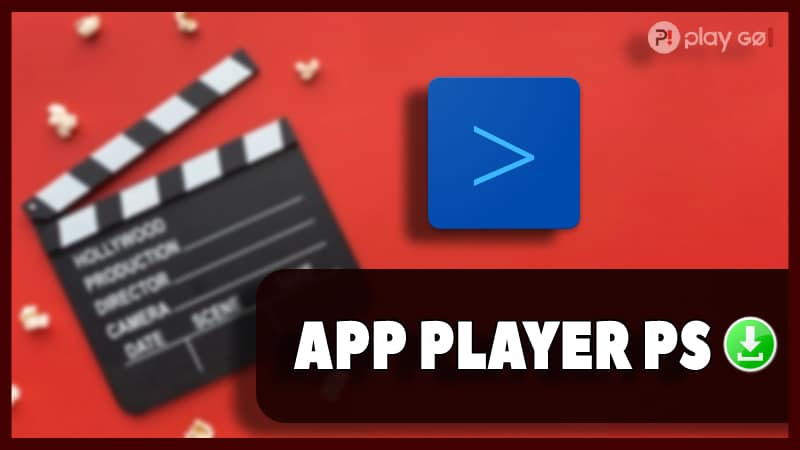 descargar player ps apk pc windows