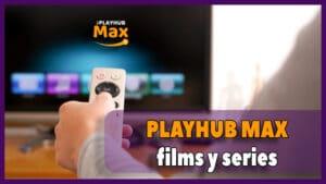 descargar playhub max apk