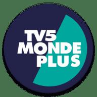 tv5mondeplus app pc windows