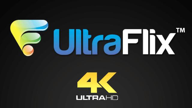 ultra flix lista clave contraseña cuenta premium
