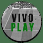 descargar vivo play app