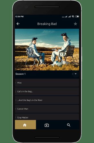 rokkr download