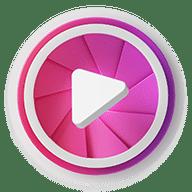 descargar iptv pro para pc