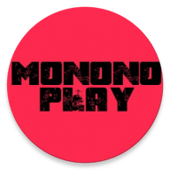 descargar monono play app