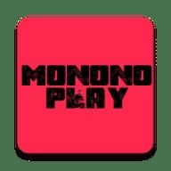 monono play apk