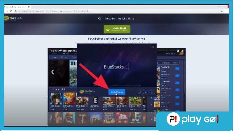 newplay para windows