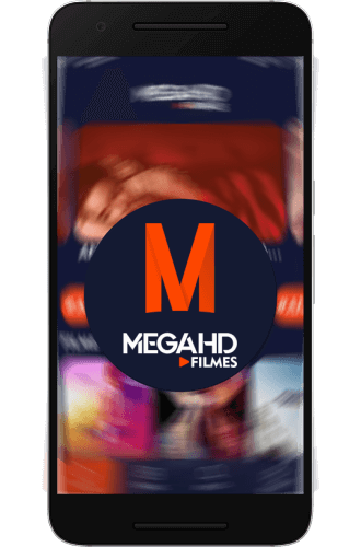 baixar Mega HD Filmes apk