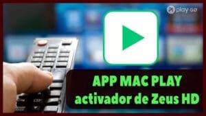 descargar mac play apk