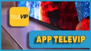 descargar televip app pc windows