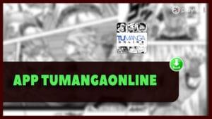 descargar tumangaonline apk pc windows