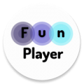 Fun Player lista url