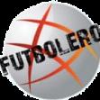 descargar Futbolero TV Plus apk
