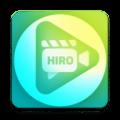 Hiro DUO Pro apk
