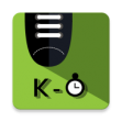 descargar Kick Off app android
