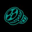 Repelis Flix app