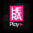 descargar app hera play