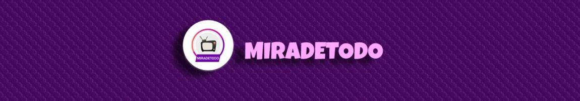 app miradetodo