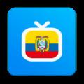 bajar gratis app tv ecuador