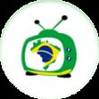 baixar brasil tv apk
