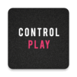 instalar control play app