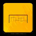 descargar crossbar app
