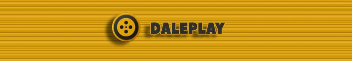 daleplay apk tv box