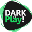 descargar dark play green apk