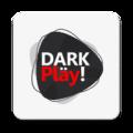 dark play app