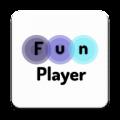 como descargar Fun Player android