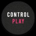 descargar control play pc windows