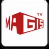 descargar magis tv apk