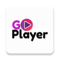 descargar go player apk actualizar